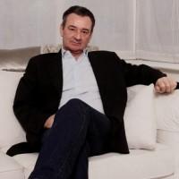 Paul Barrett Counselling & Psychotherapy