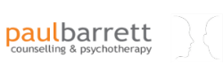 Paul Barrett – Counselling and Therapy